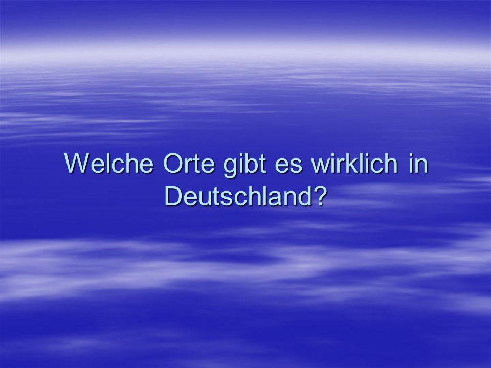 6. Teuflisch? Welchen Ort kann man in Bayern finden? Himmel Hölle Fegefeuer