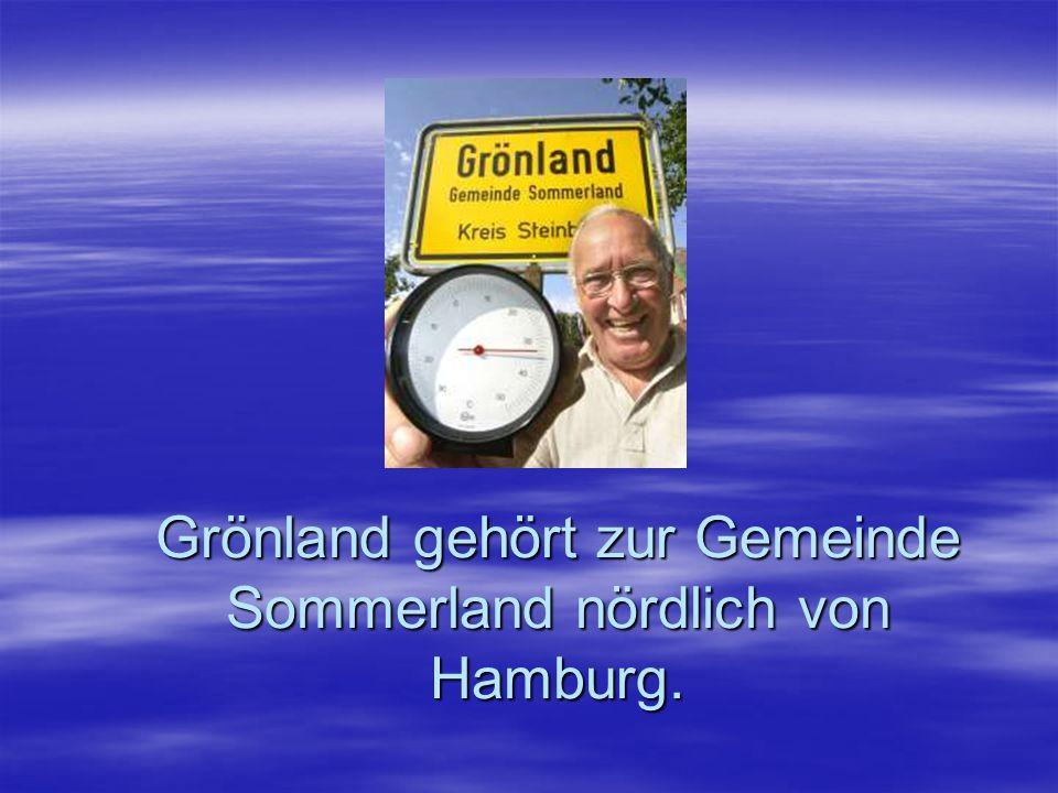 7. Ganz schön wild! Wie heißt der Ort in Rheinland-Pfalz? Jucken Schlagen Beißen