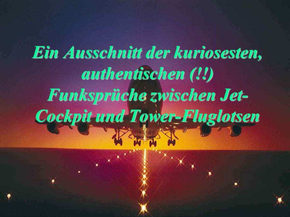 Tower an...