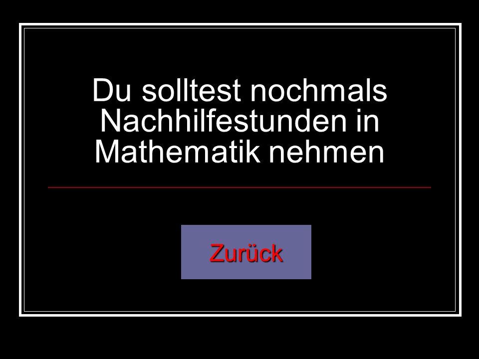 Powerpoints bestellen-Mail an fun-mail-4-u-subscribe@domeus.de Wieviele Monate haben 28 Tage während einer Periode von 8 Jahren .