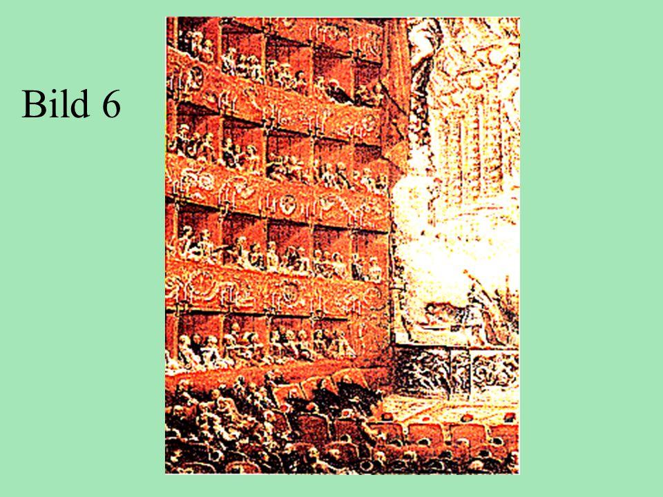 Bild 7 (zurück)
