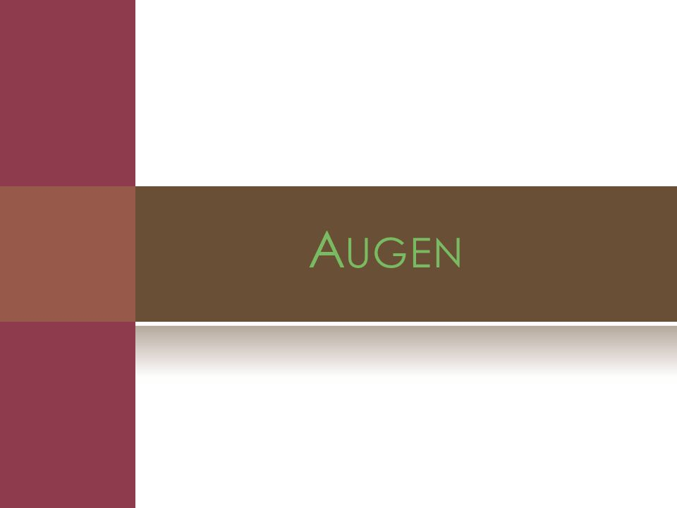 A UGEN