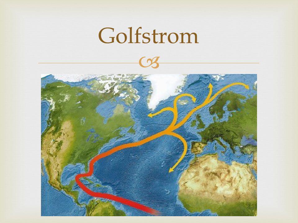 Golfstrom