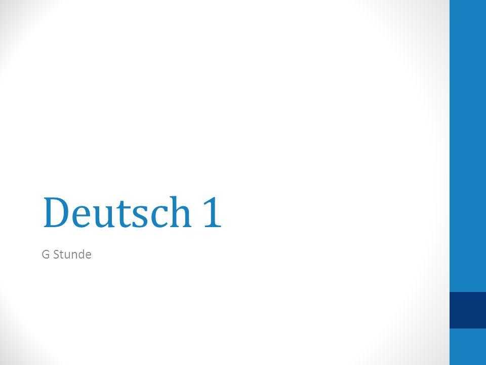 Bilder Kreis Objective: basic questions about freetime, likes and dislikes ; adverb: gern, sehr gern, nicht gern, nicht so gern, 3 rd person conjugation – talking about someone Maria: Peter, was macht Max in seiner Freizeit.