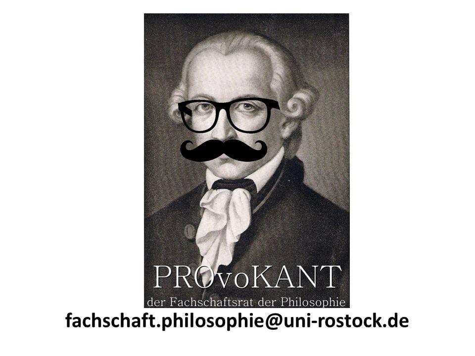 fachschaft.philosophie@uni-rostock.de