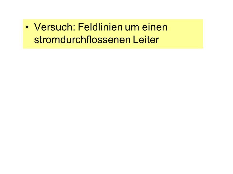 Anwendung im EKG von Einthoven (1903) Nobelpreis 1924 Quelle für Bild und Text, mit freundlicher Genehmigung des Autors: http://www.grundkurs-ekg.de/ http://www.grundkurs-ekg.de/