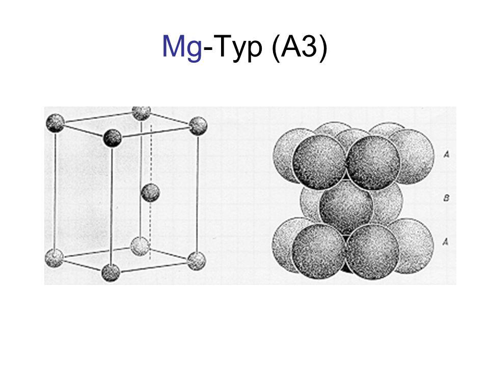 Mg-Typ (A3)
