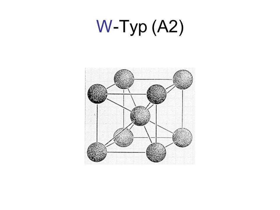 W-Typ (A2)