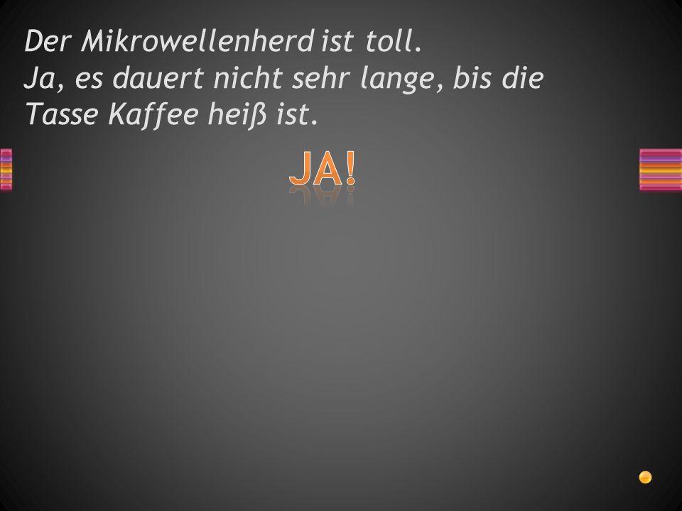 Der Junge kennt (you) ____, Silke.