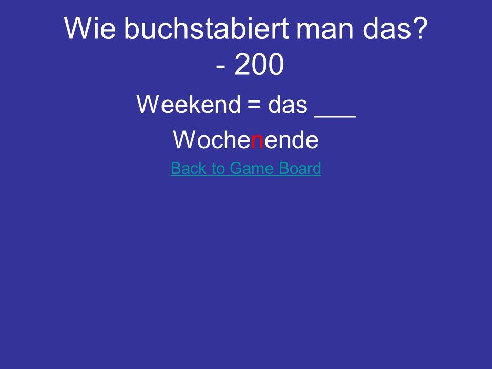 Übersetzung bitte - 200 In which sports do you participate.