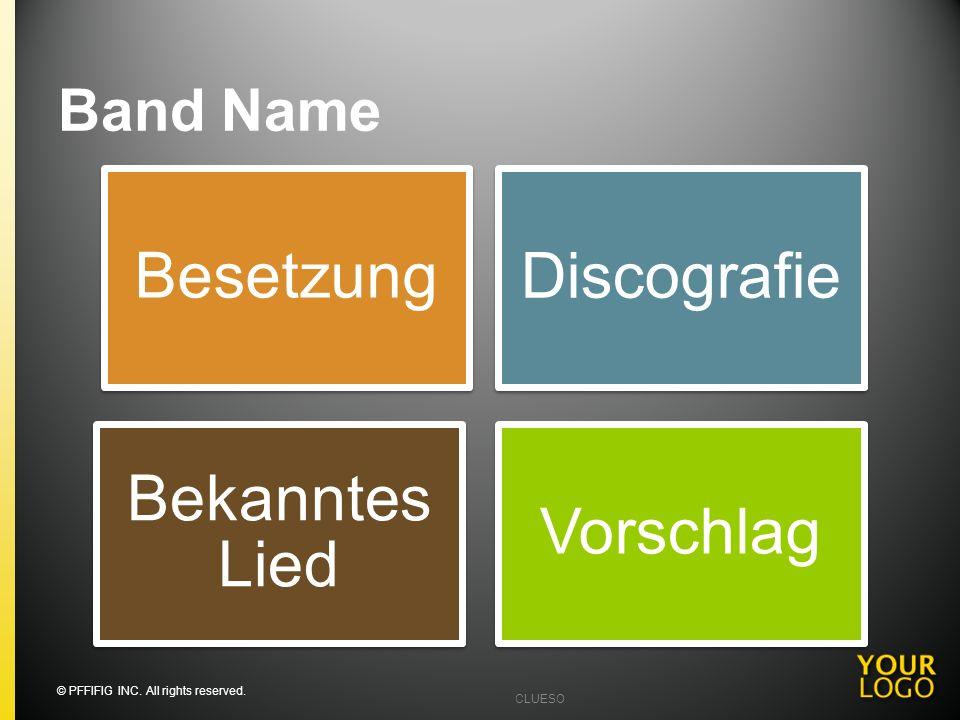 Song Link Song Link : Du Bleibst (Refrain) Bekanntes Lied © PFFIFIG INC.
