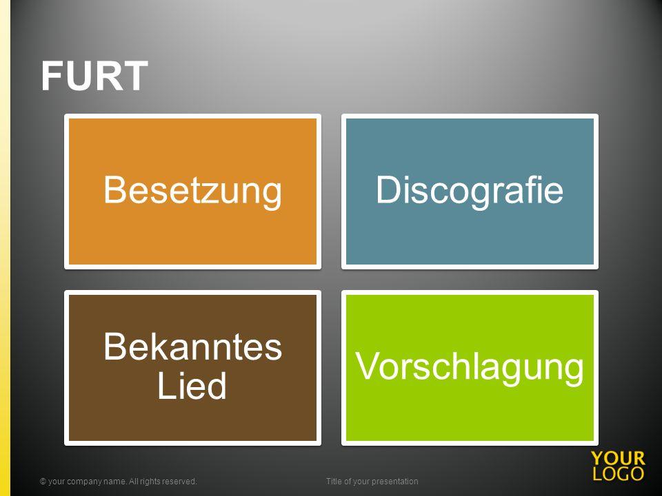Farin Urlaub Gesang © your company name.