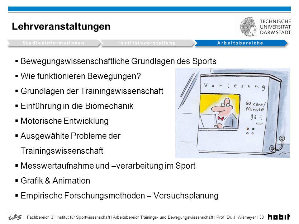 Bewegungswissenschaftliche Grundlagen des Sports Wie funktionieren Bewegungen? Grundlagen der Trainingswissenschaft Einführung in die Biomechanik Moto
