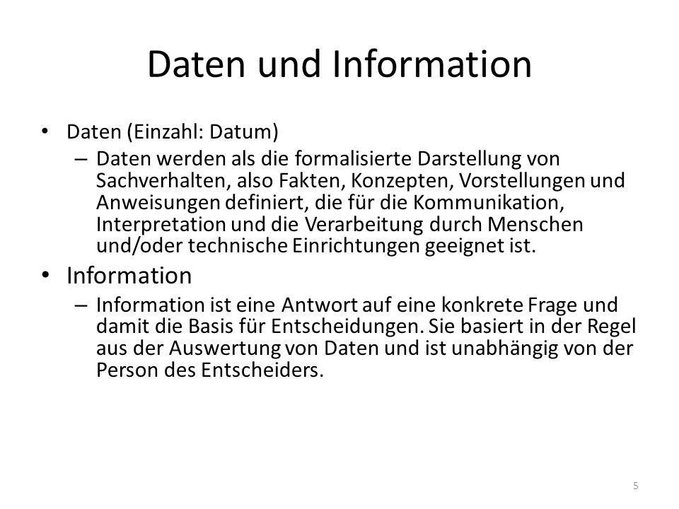 Funktionen im Krankenhaus: Durchführung der diag.und therap.
