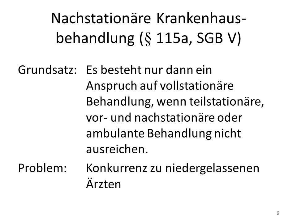 Geschätzte Zahl von Dementen in Deutschland 20
