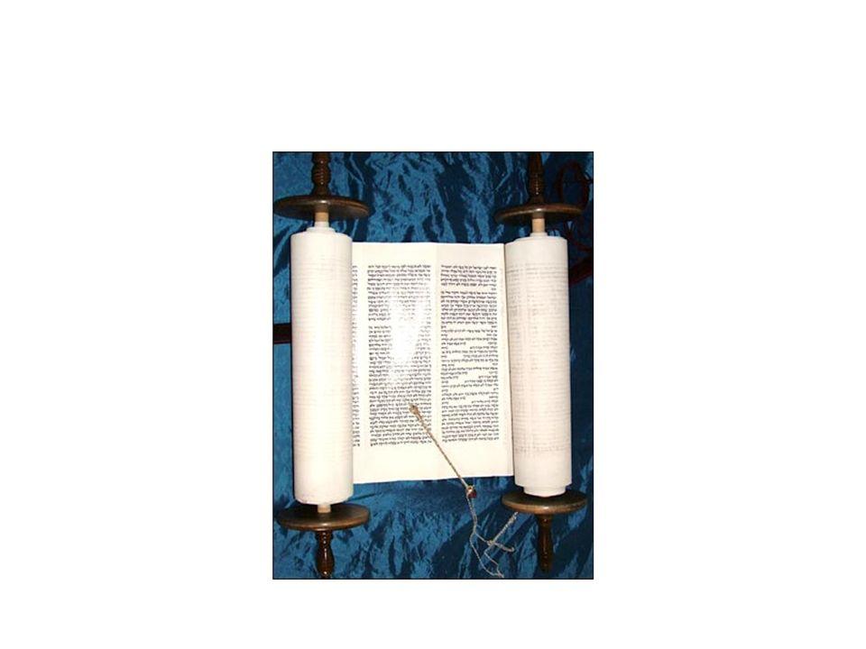 Fourteen Key Dates in Jewish History 1025-928 BCE: United Kingdom under Kings Saul, David, Solomon.