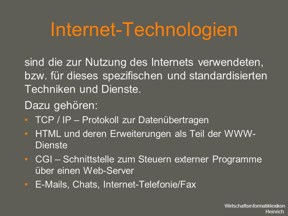 your name 3 Bereiche ASP - ASP.NETJSF - JSP Flash - Silverlight