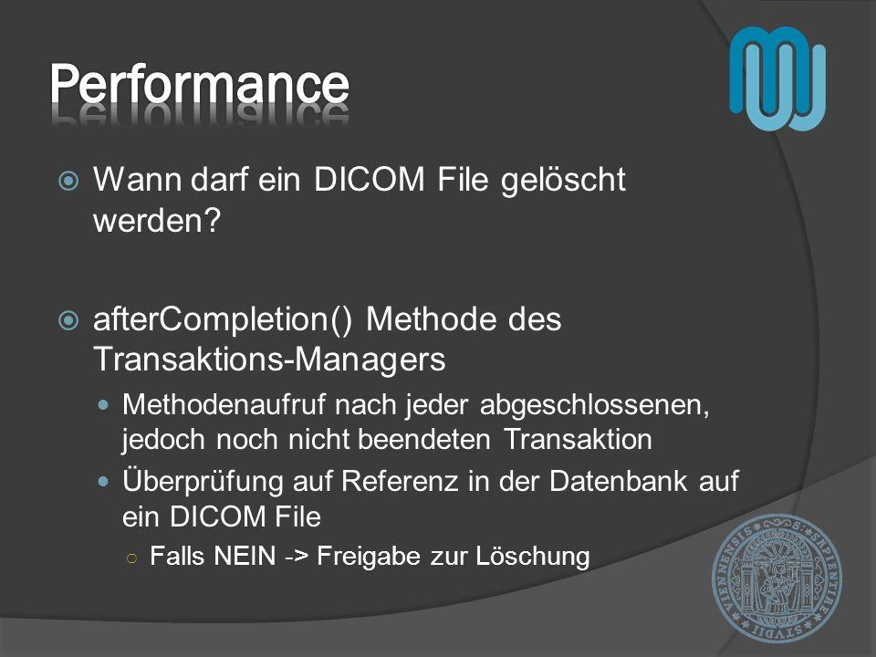 Überblick DICOM Problembeschreibung Fragestellungen Data Queue (DQ) Processing Node (PN) Beziehungen zwischen PN und DQ Verarbeitungsgraph Helper Processing Node Transaktionsmanagement Software Prototyp