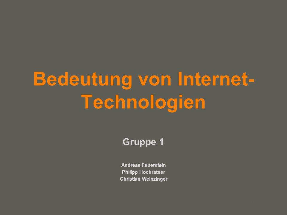 your name Bedarf am Arbeitsmarkt http://www.simplyhired.com/a/jobtrends/trend/q-Adobe+Flex%2Cmicrosoft+Silverlight/t-bar