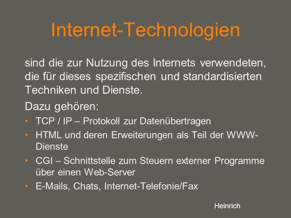 your name 3 Bereiche ASP – ASP.NETJSF - JSP Flash - Silverlight