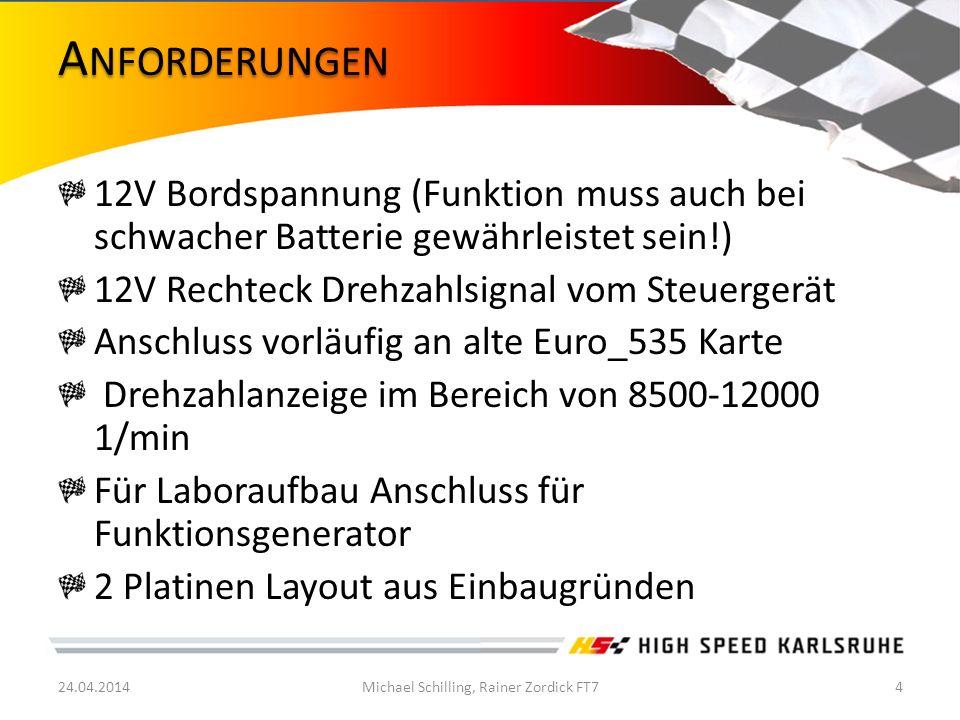 24.04.2014Michael Schilling, Rainer Zordick FT75