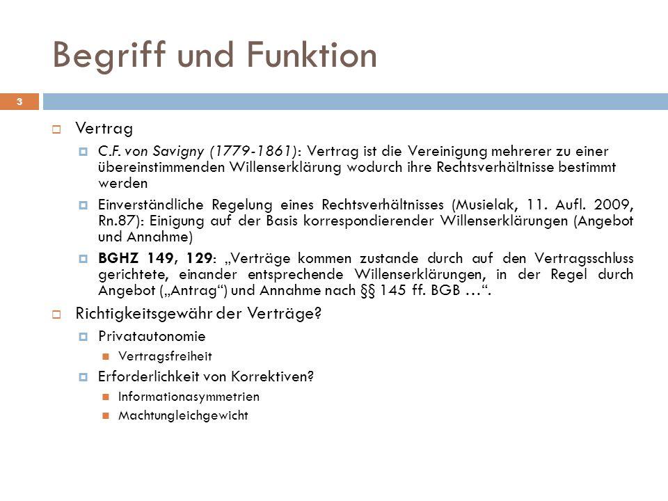 Internetauktionen 24 Annahme: Freischaltung durch B als konkludente (antizipierte) Annahme.