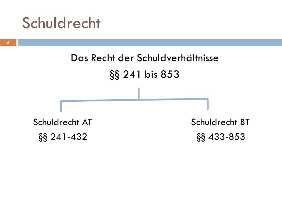Leistungs- und Erfolgsort 55 Klarstellung Nach herrschender Meinung (Musielak, Grundkurs BGB, 11.