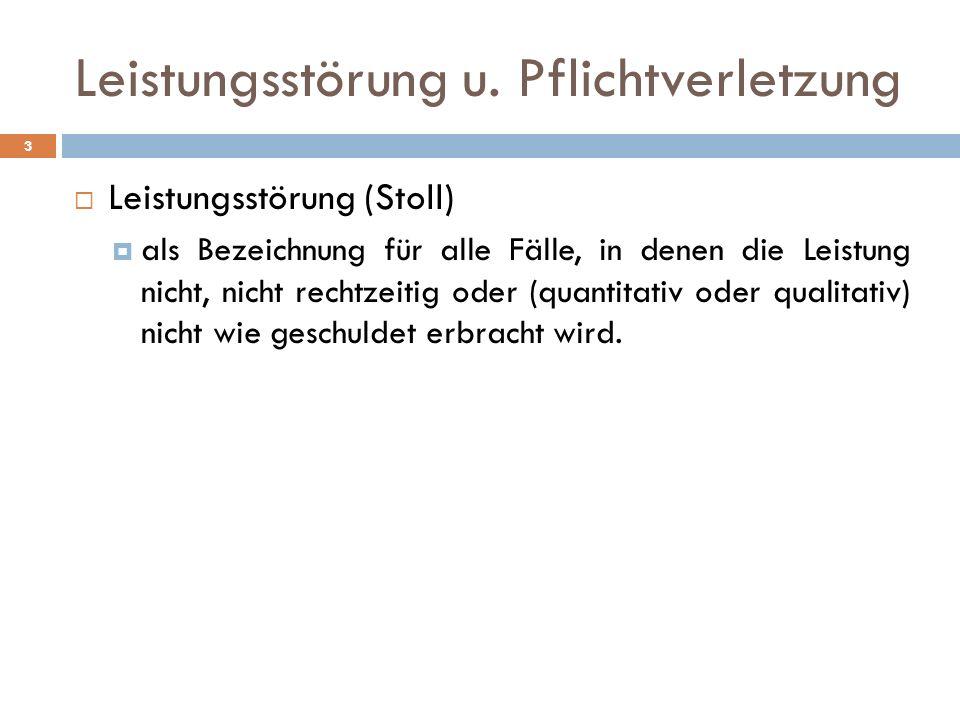 Fahrlässigkeitsgrade 34 Beispiel V verleiht E das Reitpferd Pfiffikus , ohne ihn darauf hinzuweisen, dass Pfiffikus seine Reiter schon mehrfach abgeworfen hat.