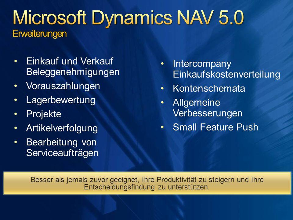 Export Links Synchronisation Benachrichtigung Passt genau zu Ihrem Systm und integriert sich mit anderen Microsoft Produkten, die Ihren Mitarbeitern vertraut sind.