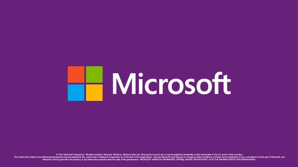 | Basel 7 Jahre TFS – eine Orientierung: Status Quo, Highlights, Tipps, Ausblick Referent: Neno Loje Freier Berater & MVP für Visual Studio ALM, TFS und Scrum http://www.teamsystempro.ch & Was ist neu im TFS 2013!