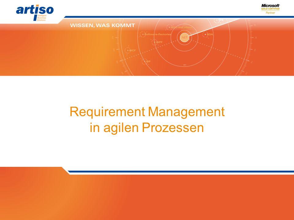 artiso solutions GmbH | Oberer Wiesenweg 25 | 89134 Blaustein | info@artiso.com Achtung.