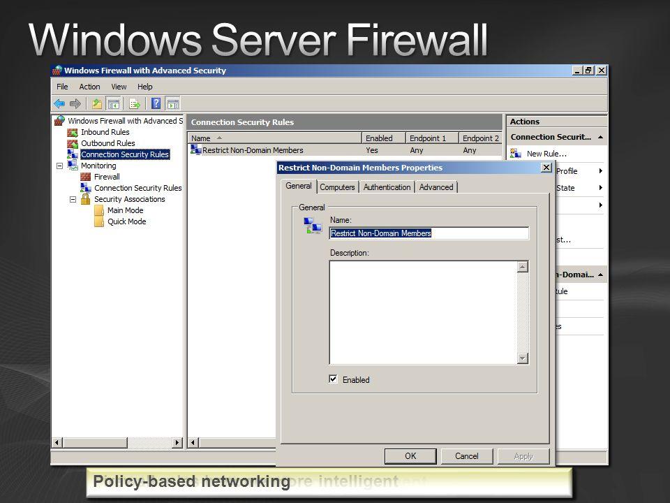 Zugriff auf entfernte Anwendungen über TS Web Access Server