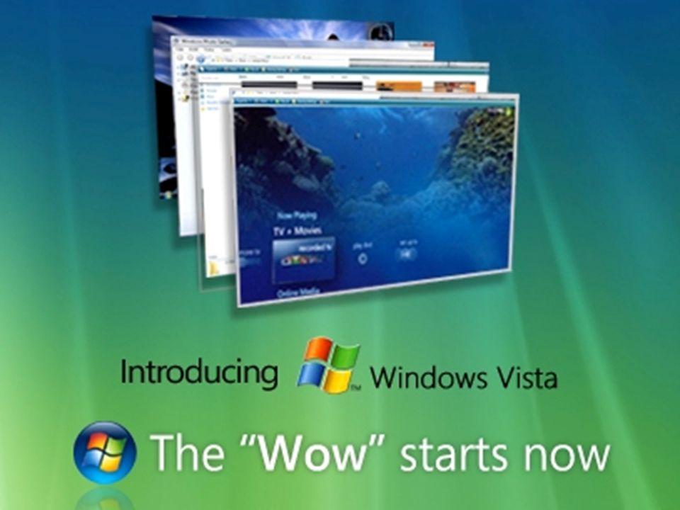 Minimale Windows Server 2008 Installation GUI.– Nicht dabei (also fast).