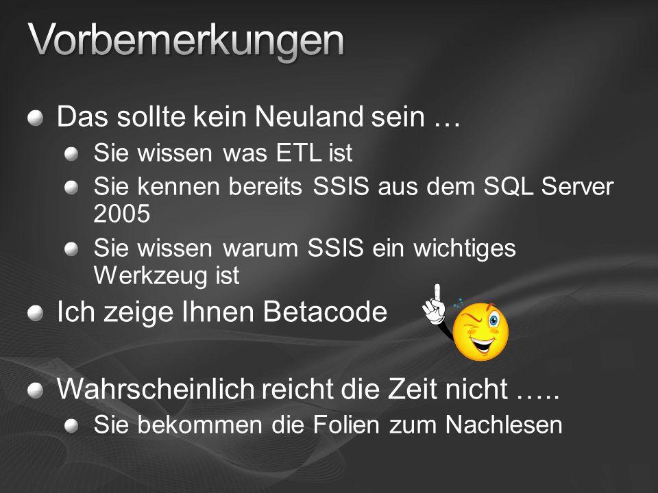 http://www.sqlpass.de