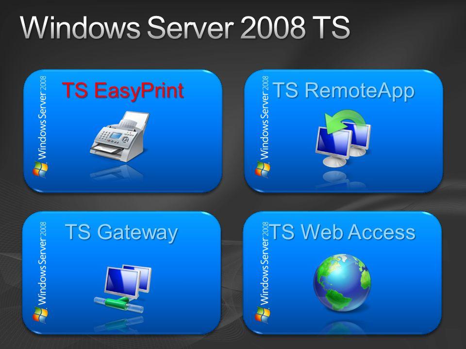 DruckprozessorDruckprozessor GDI Druckertreiber Hersteller Microsoft ISV IHV WPF App Win32 App XPS nach GDI Konvertierung Modul XPS nach GDI Konvertierung Modul EMFEMF EMFSpool-dateiEMFSpool-datei.NET Framework 3.0 SP1