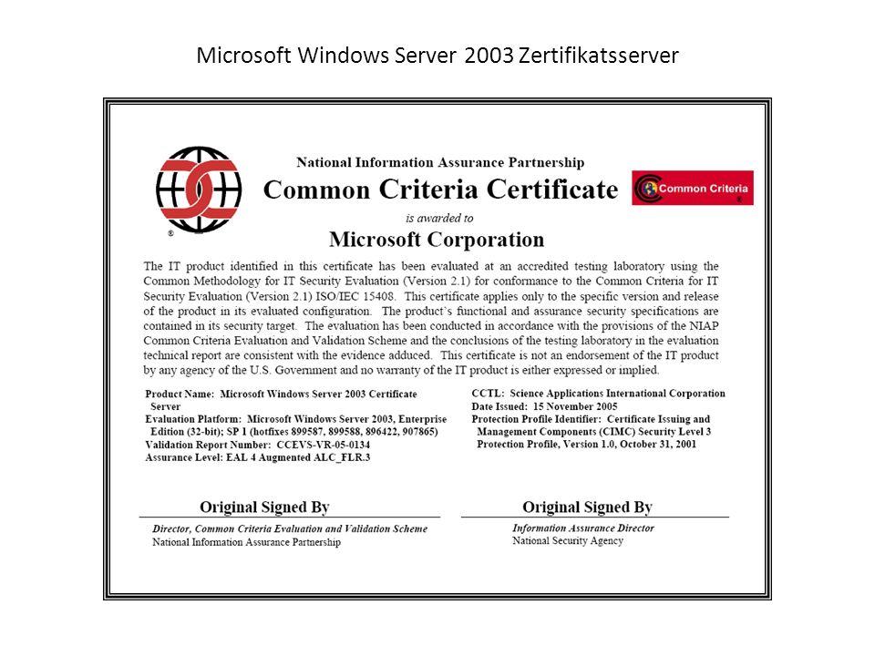 Microsoft Internet Security and Accelleration Server 2004 Microsoft Exchange Server 2003 Enterprise Edition