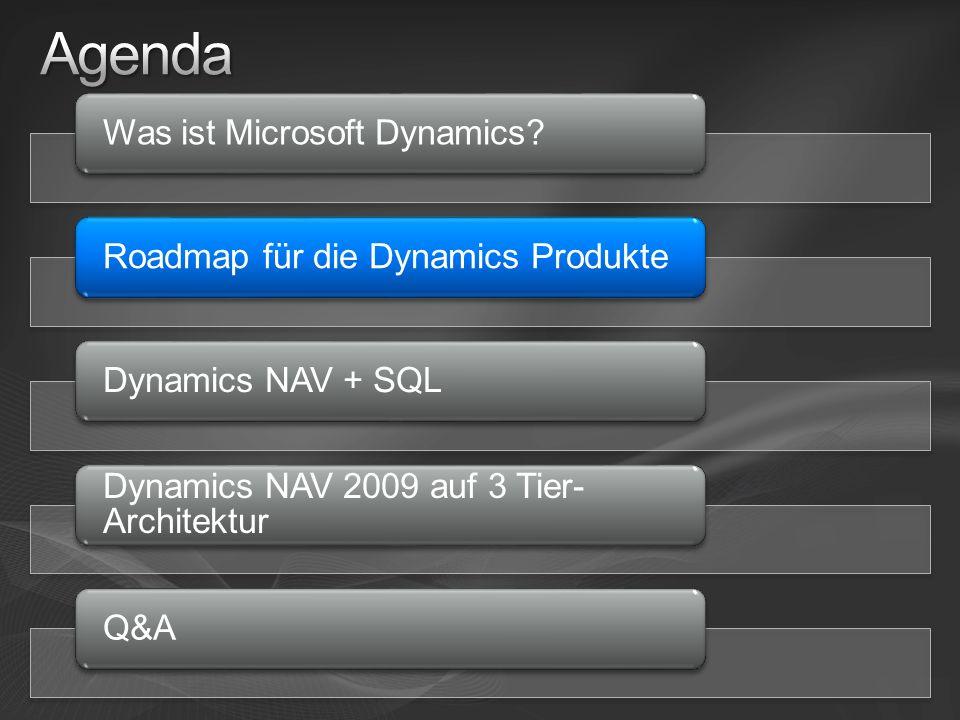 Feature: Export eines beliebigen Formulars nach Word, Excel oder Outlook mithilfe von pre-konfigurierten aber anpassbaren Style Sheets Nutzen: Datenansicht direkt in der Office-Anwendung Datenversand an Benutzer ohne Dynamics NAV