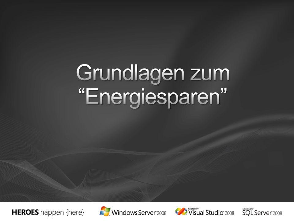 KWh / JahrKosten 100 W Birne, 24h x 365 Tage: 876 KWh100% Nur abends von 18.00 bis 24.00:219 KWh 25% Energiesparlampen (neu, 20W): 44 KWh 5% Kostenreduktion (20 Cent pro KWh): 131,40 Euro / Jahr / ausgeschaltete Glühbirne