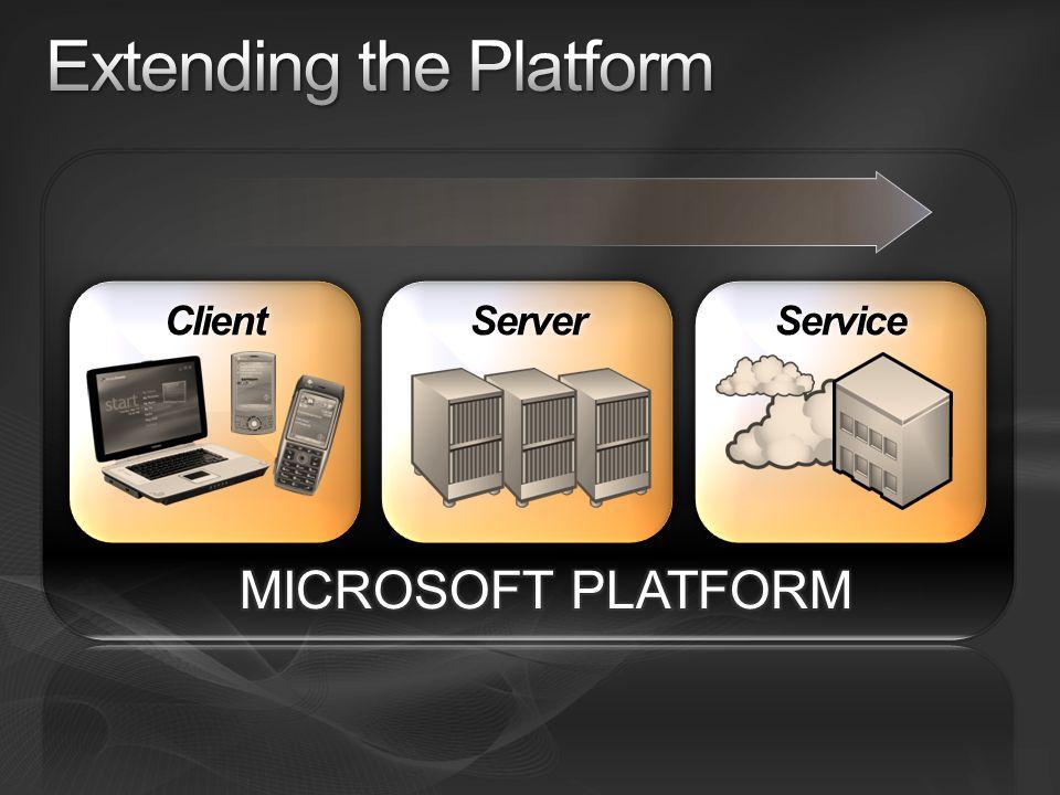 ServiceClientServer