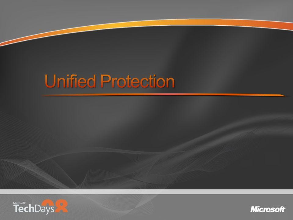 Dashboard für schnellen Überblick über den aktuellen Sicherheitsstatus Sicherheitsberichte zur Überwachung von Echtzeit-Daten und Trends Statusbewertungen informieren über Patches & unsichere Konfigurationen
