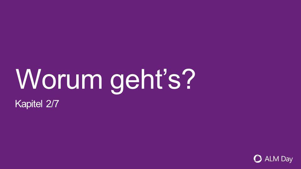 Besten Dank für Ihre Aufmerksamkeit Für allfällige Fragen stehen wir Ihnen jederzeit gerne zur Verfügung: Christian HenggelerDirk Ebeling Wiesenstr.