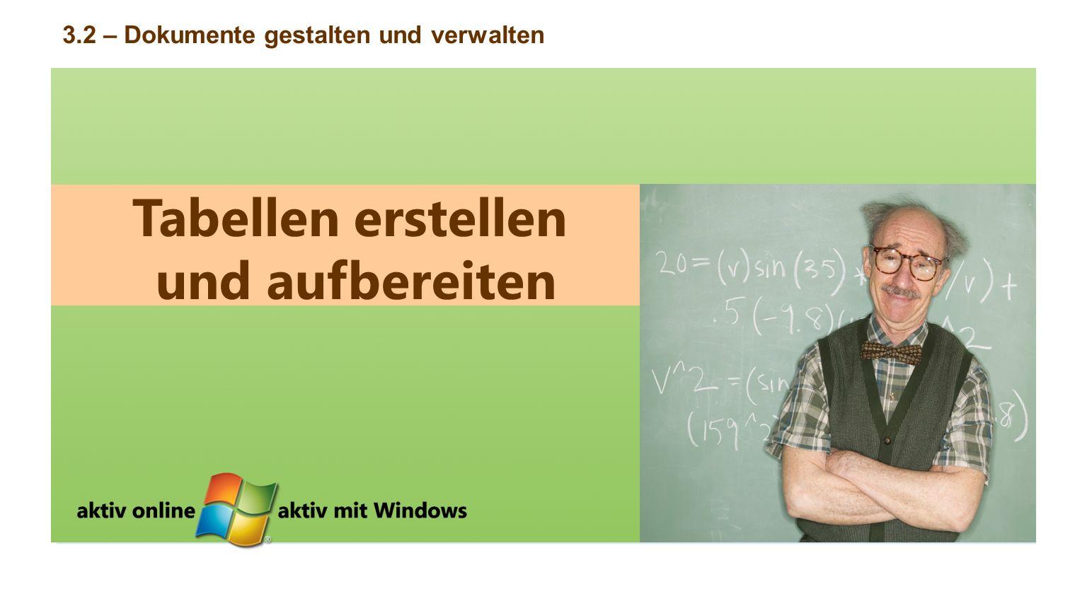 2 2007 Microsoft Office System