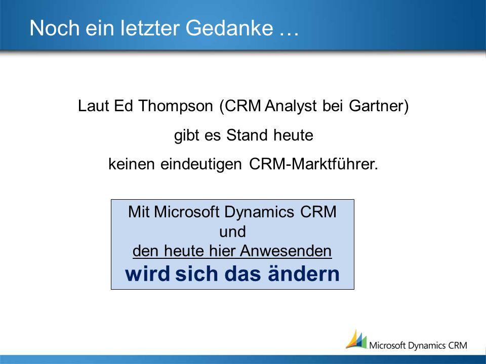 Microsoft Dynamics CRM-Kunden Kleine Unternehmen MittelstandMittelstandGroßunternehmenGroßunternehmen