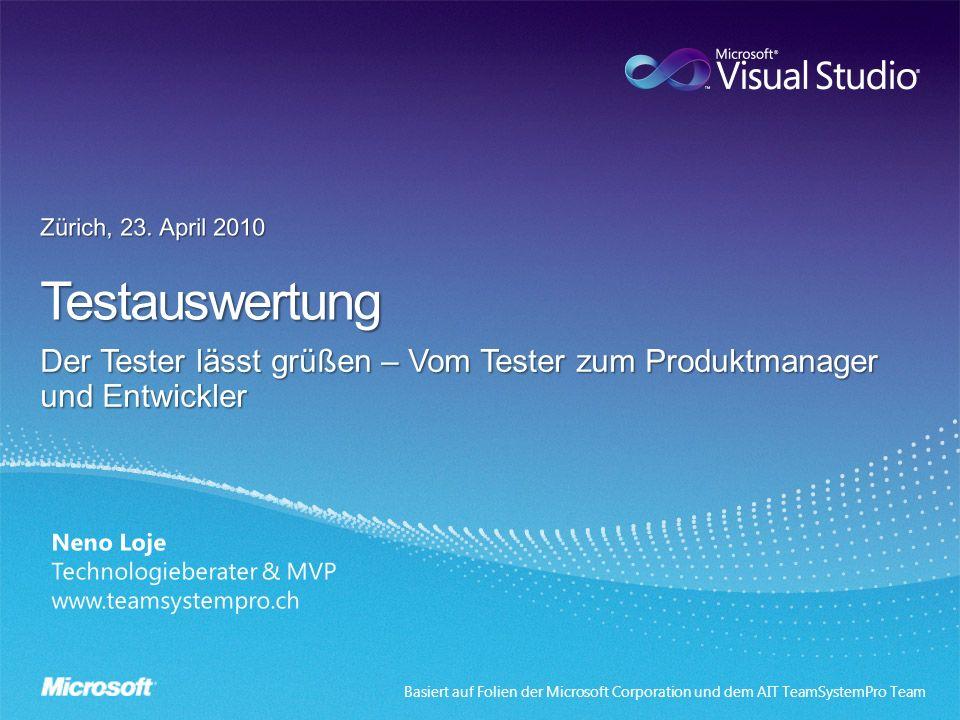 Microsoft Confidential23