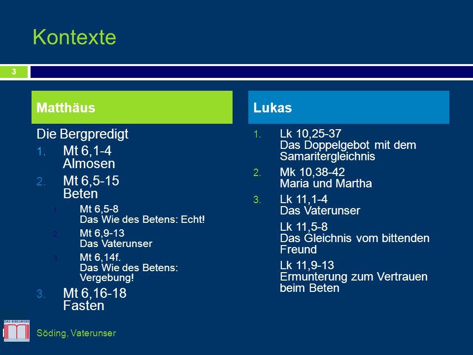 Brennglas 14 Söding, Vaterunser Deutscher Wetterdienst Wetterstation Hohenpeißenberg 998 m Bayern, Pfaffenwinkel