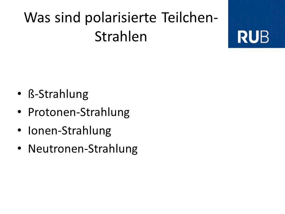 Kickermagnete Werden zum auskoppeln von Teilchenpaketen genutzt http://www.lhc-facts.ch/index.php?page=injektion
