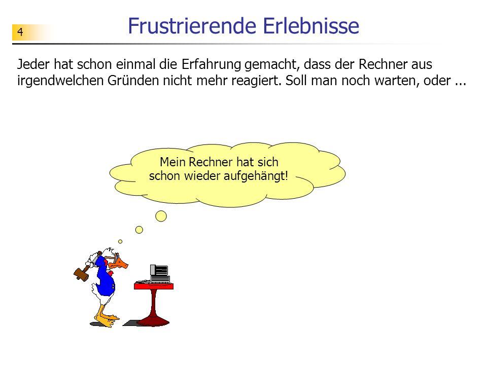 115 Existenz nicht-berechenbarer Funktionen Satz: Es gibt Funktionen f: N N, die nicht (Turingmaschinen-) berechenbar sind.