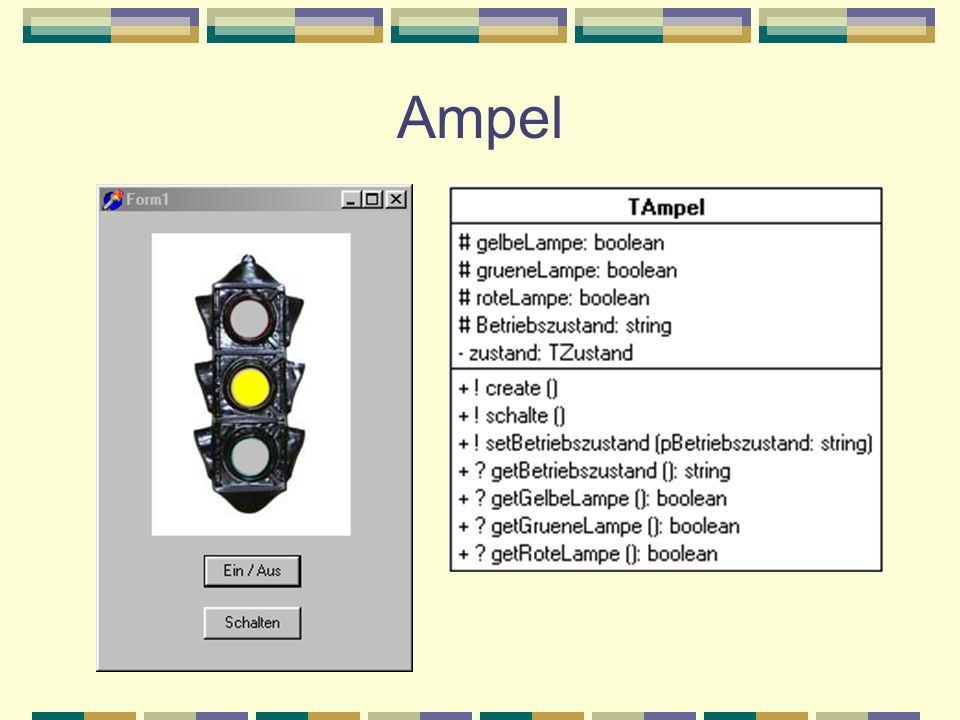 Ampel