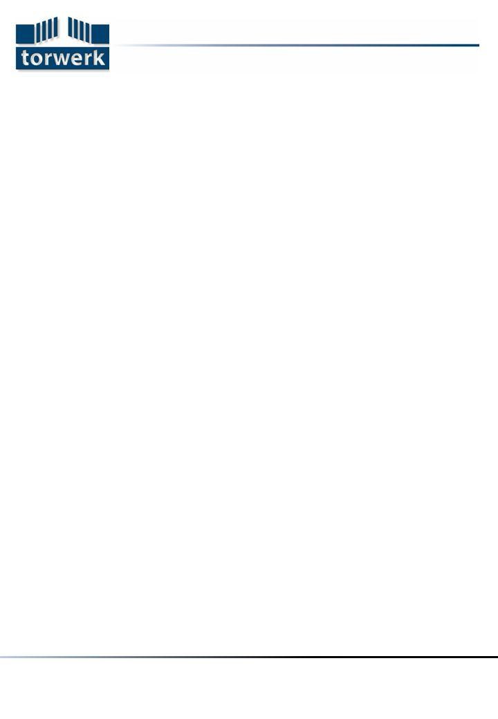 Inhaltsverzeichnis Seite 4 5 6 8 10 12 13 16 18 20 22 24 26 28 30 31 Inhalt Kurzportrait Torwerk Weimar GmbH Produktmerkmale Übersicht Details Variante : Abgewinkelter, flexibler Zaunkopf + elektronische Zaunüberwachung Flexibler Zaunkopf im Detail Leistungsbeschreibung SecuriFlex ® - EOS Leistungsbeschreibung Optionen Untergrabeschutz Betonbalken Untergrabeschutz Betonborde einseitig Untergrabeschutz Betonborde zweireihig Untergrabeschutz Betonborde/Plattenbelag Wichtige mechanische Anforderungen an Sicherheitszäune Projektbeispiele Haftung / Gewährleistung Eigene Notizen