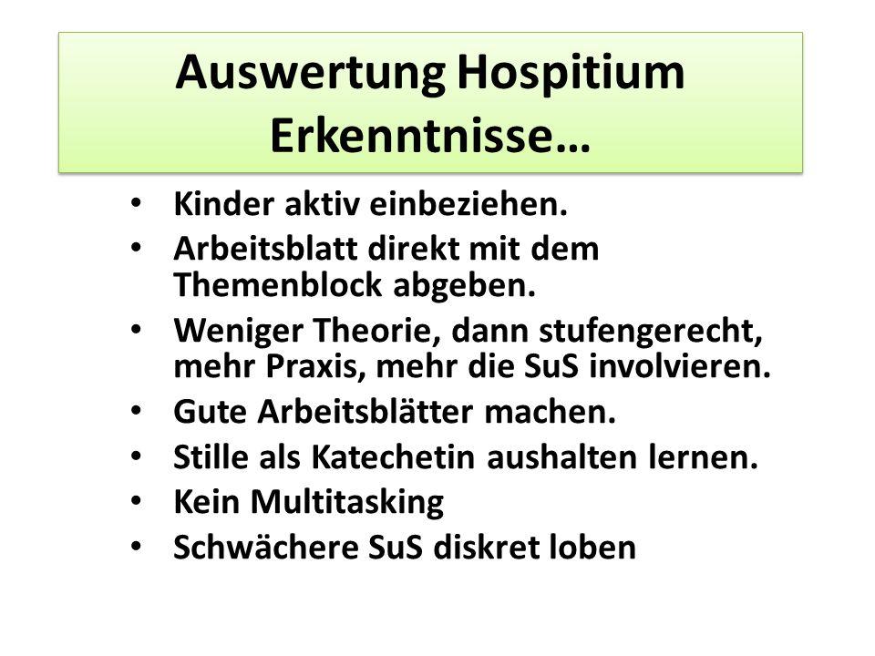 Ziemlich Mehr Als Und Weniger Als Arbeitsblatt Für Kindergärten ...